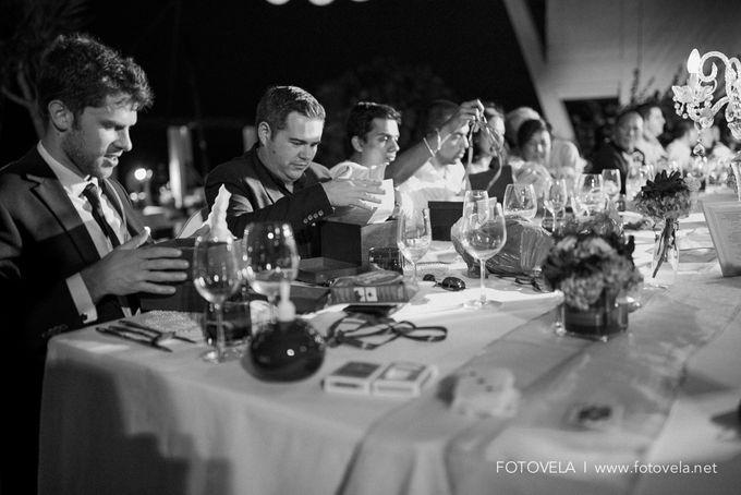 The Wedding of Richard & Ferina by fotovela wedding portraiture - 041