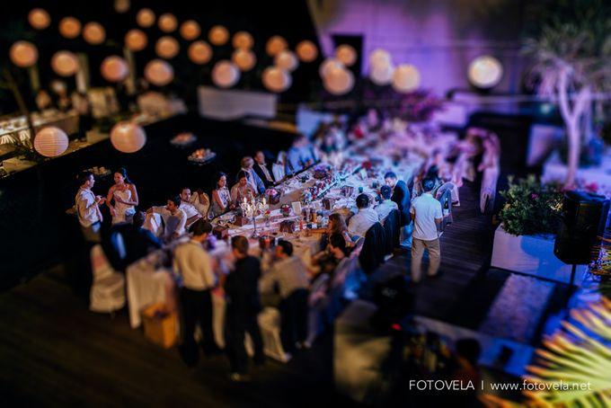 The Wedding of Richard & Ferina by fotovela wedding portraiture - 045