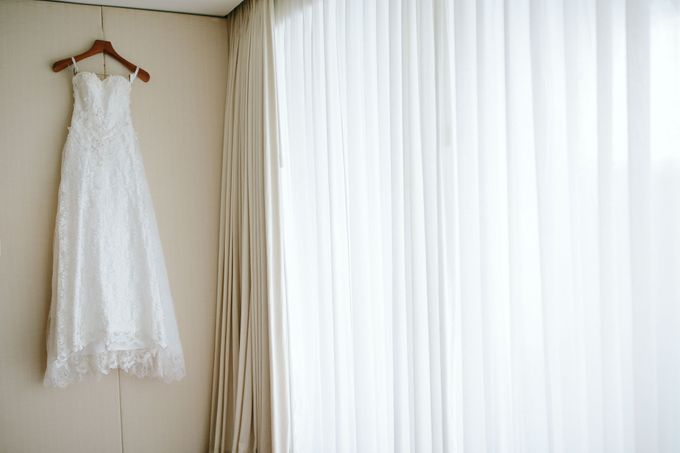 The Wedding of Richard & Ferina by fotovela wedding portraiture - 031