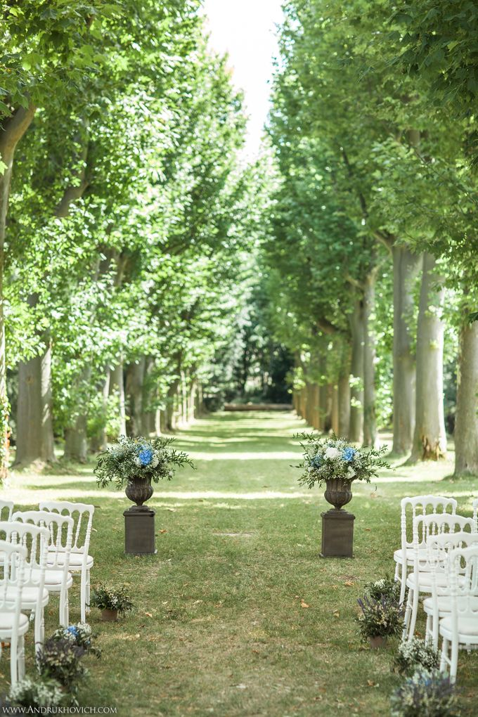 Wedding in Provence by Philip Andrukhovich Photographer - 014