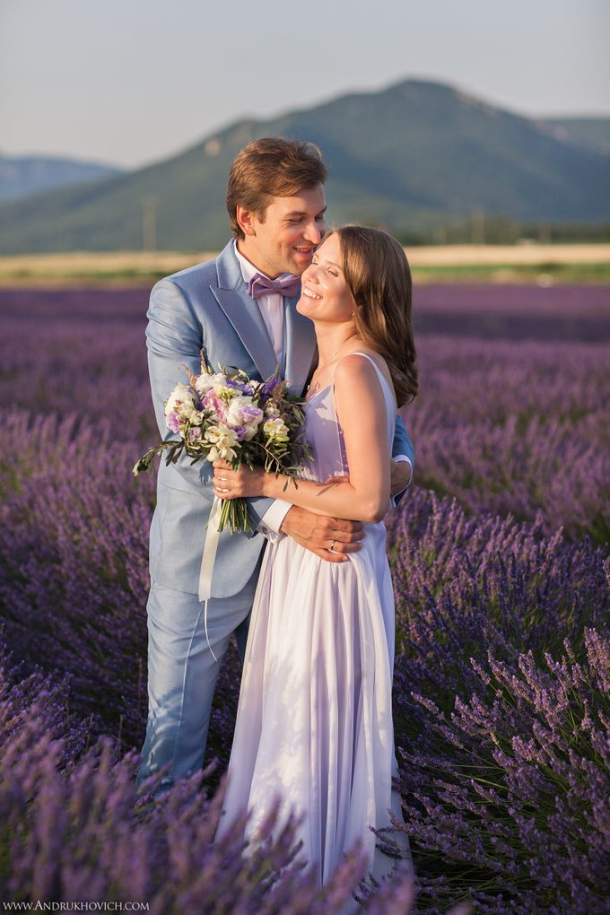 Wedding in Provence by Philip Andrukhovich Photographer - 029