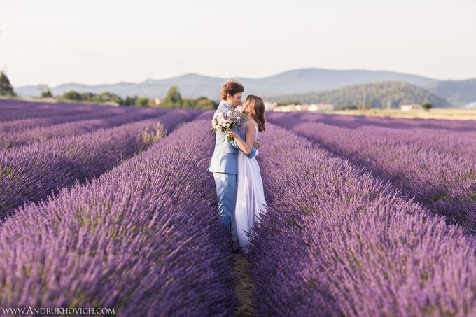 Wedding in Provence by Philip Andrukhovich Photographer - 031