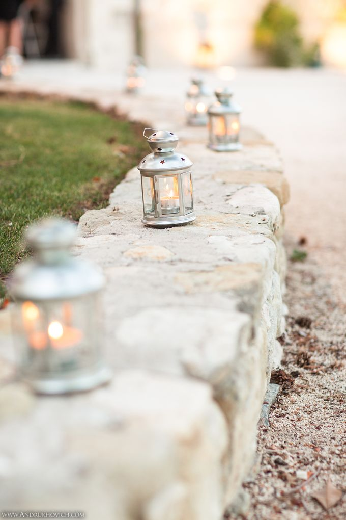 Wedding in Provence by Philip Andrukhovich Photographer - 046
