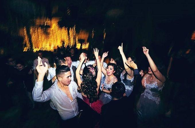 all about fashions #winstevwedding by Fernando Edo - 021