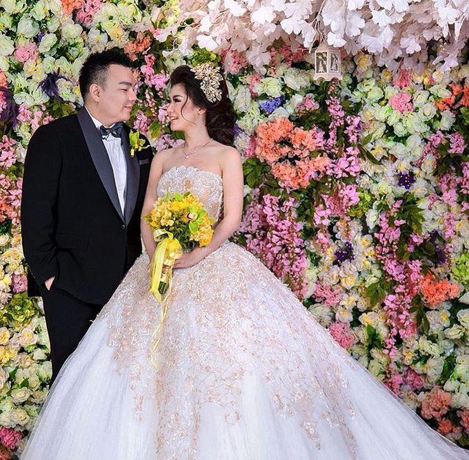 all about fashions #winstevwedding by Fernando Edo - 017