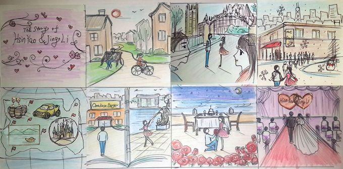 Full Color Version by Sandy Stories Pte Ltd - 005