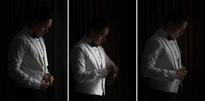 WEDDING DAY ADITYA & AGNES BY GARY EVAN by Angie Fior - 012