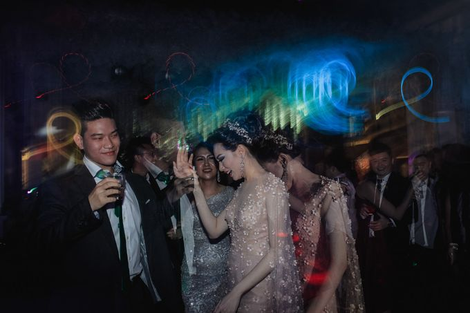 WEDDING DAY ADITYA & AGNES BY GARY EVAN by Angie Fior - 048