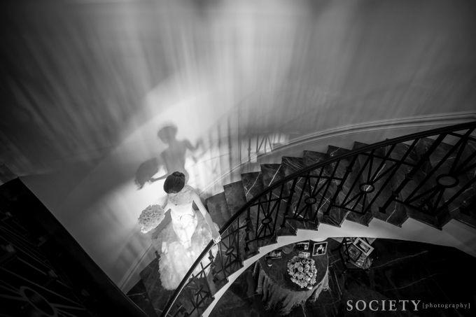 Portfolio by SOCIETY [photography] - 007