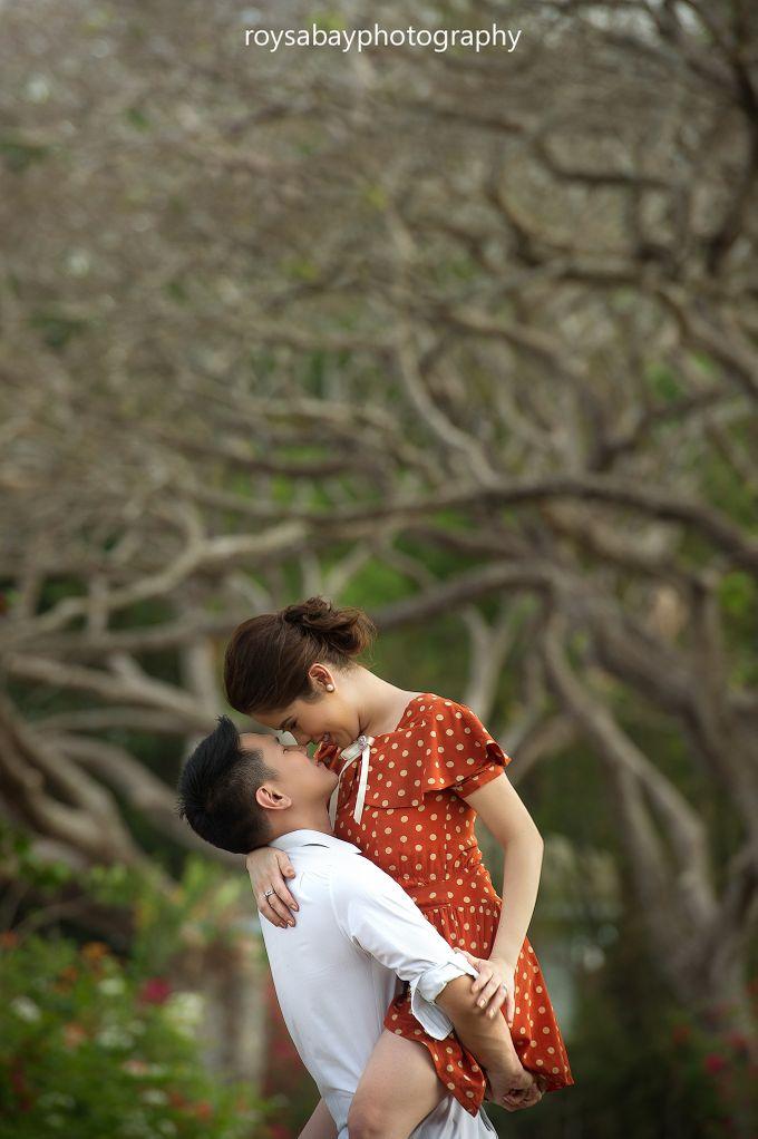Rhea & Aboy by Memries 'n Stills (Roy Sabay Photography) - 007