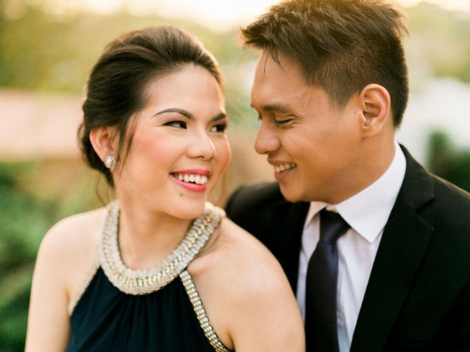 Issa x Justin Pinto Art Gallery Engagement by GJ Esguerra Photography - 020