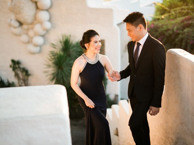 Issa x Justin Pinto Art Gallery Engagement by GJ Esguerra Photography - 024