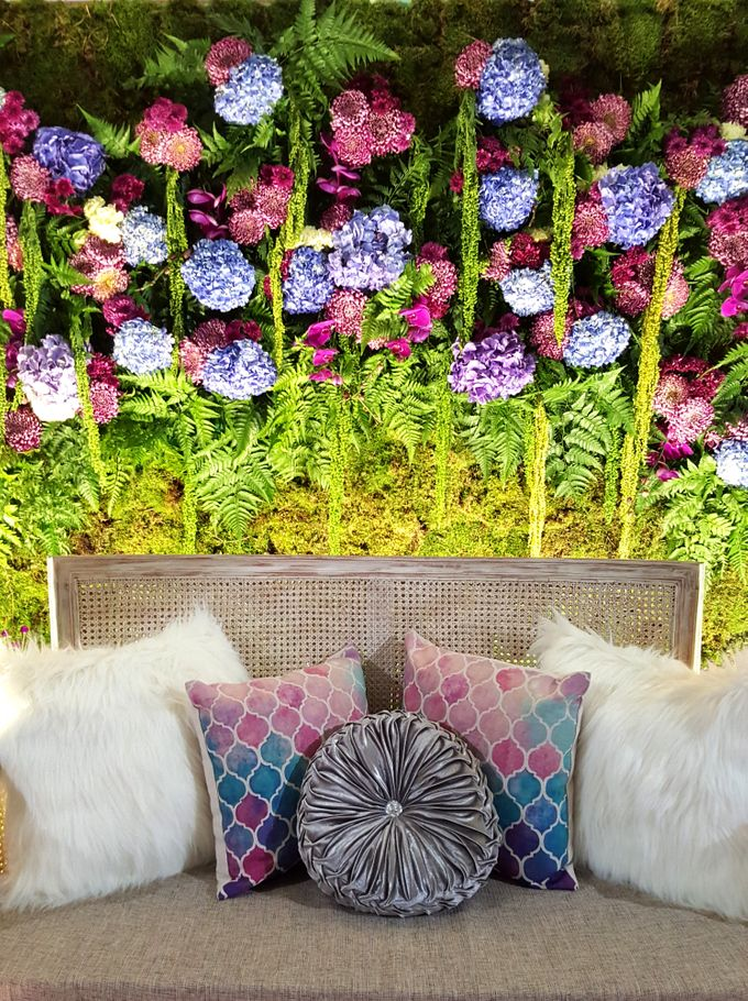 Garden by FlowerRiot Events SG - 014