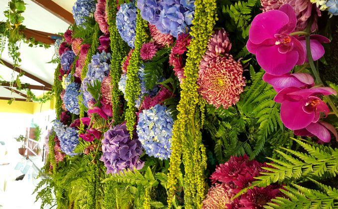 Garden by FlowerRiot Events SG - 015