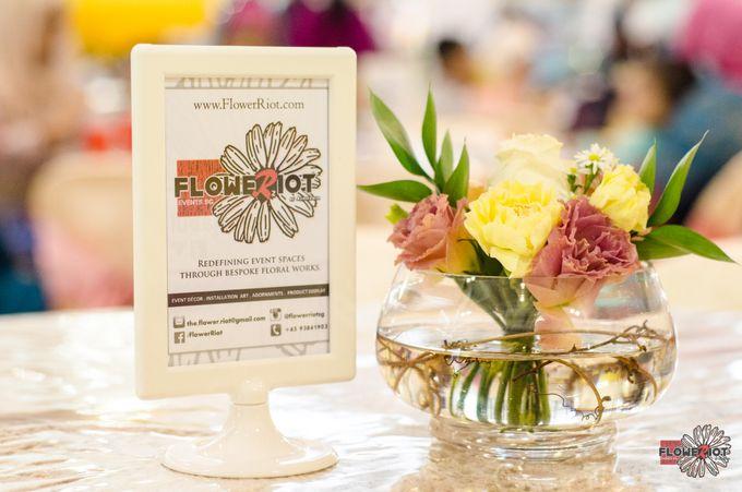 Garden by FlowerRiot Events SG - 010