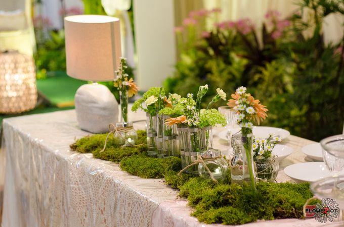 Garden by FlowerRiot Events SG - 004