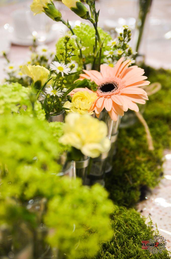 Garden by FlowerRiot Events SG - 005