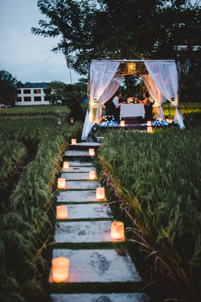 Couple Retreat at Plataran Ubud Hotel and Spa by Plataran Indonesia - 003