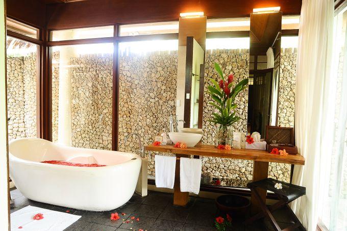 Mandala Spa & Resort Villas by Mandala Spa & Resort Villas - 005