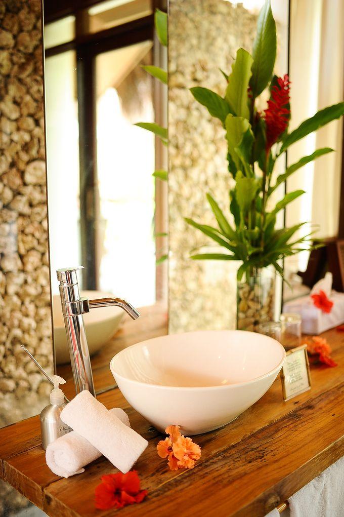 Mandala Spa & Resort Villas by Mandala Spa & Resort Villas - 006