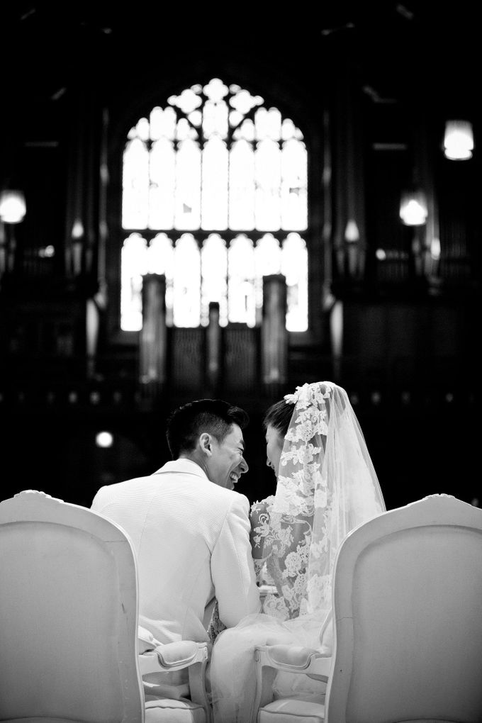 Garry and Cassie by gm photographics - 016
