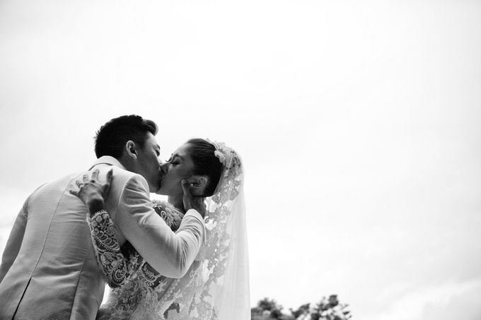 Garry and Cassie by gm photographics - 019