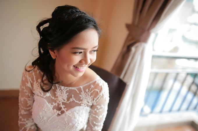 Dianne & Glen by Allan Lizardo - wedding & lifestyle - 021
