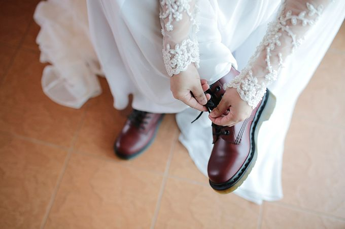 Dianne & Glen by Allan Lizardo - wedding & lifestyle - 023