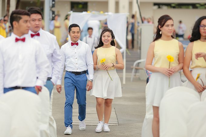 Dianne & Glen by Allan Lizardo - wedding & lifestyle - 041