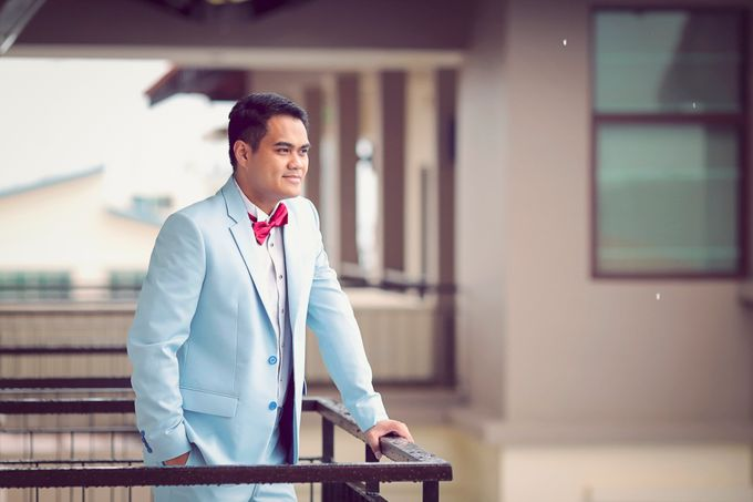 Dianne & Glen by Allan Lizardo - wedding & lifestyle - 047
