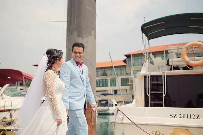 Dianne & Glen by Allan Lizardo - wedding & lifestyle - 005