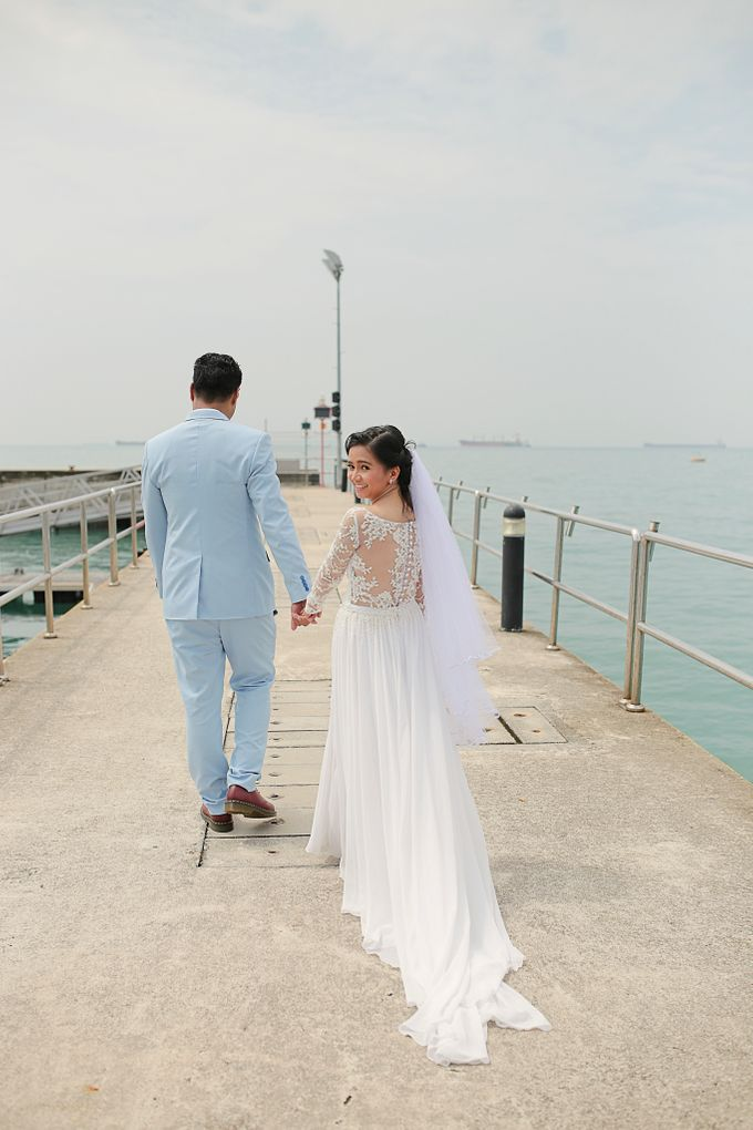 Dianne & Glen by Allan Lizardo - wedding & lifestyle - 008