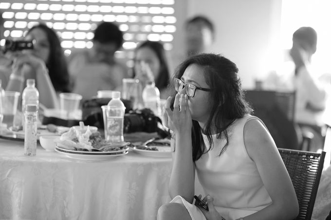 Dianne & Glen by Allan Lizardo - wedding & lifestyle - 013