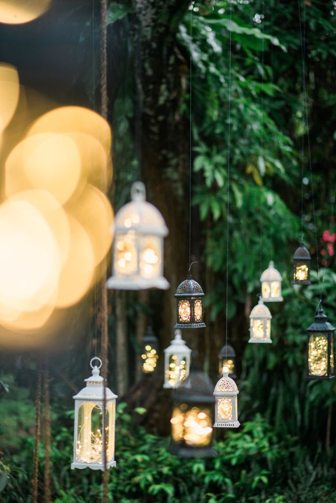 Enchanted Fairytale - Prewed Styled Shoot by Amperian - 038