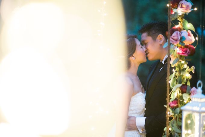Enchanted Fairytale - Prewed Styled Shoot by Amperian - 040