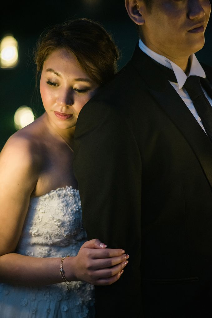 Enchanted Fairytale - Prewed Styled Shoot by Amperian - 044