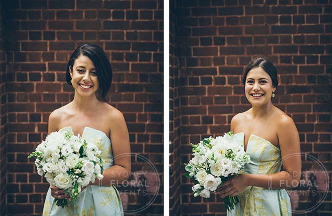 Carlo & Kate by Sydney Floral Events - 003