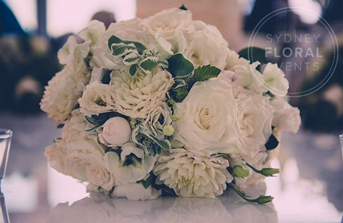 Carlo & Kate by Sydney Floral Events - 002