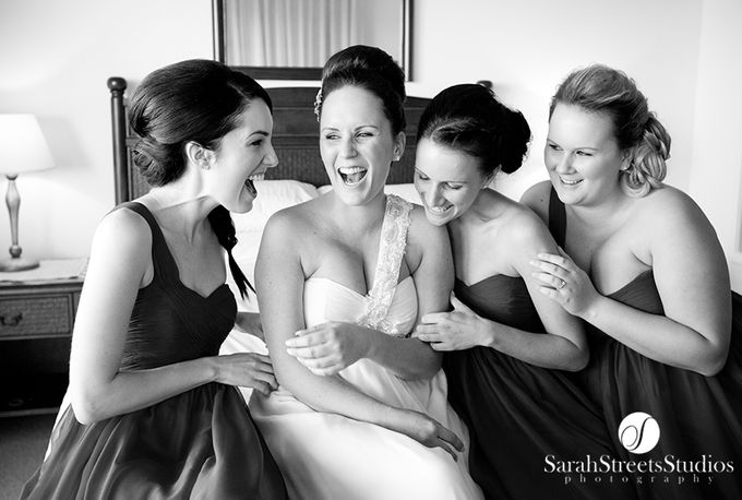 Some of My favs by Sarah Streets Studios - 039