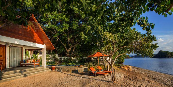 Plataran Komodo Resort and Spa by Plataran Indonesia - 031