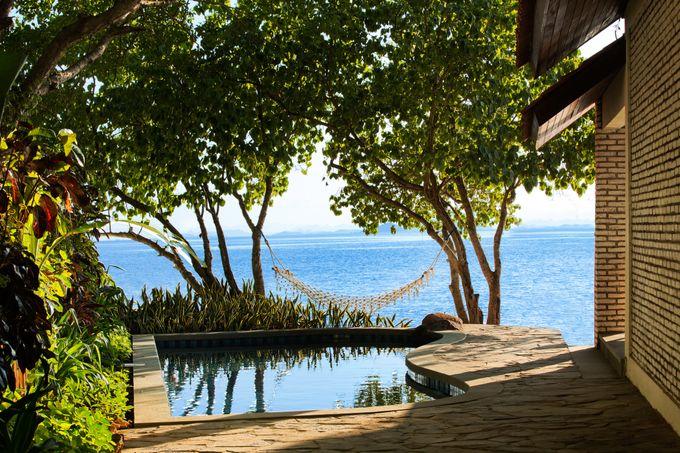 Plataran Komodo Resort and Spa by Plataran Indonesia - 032