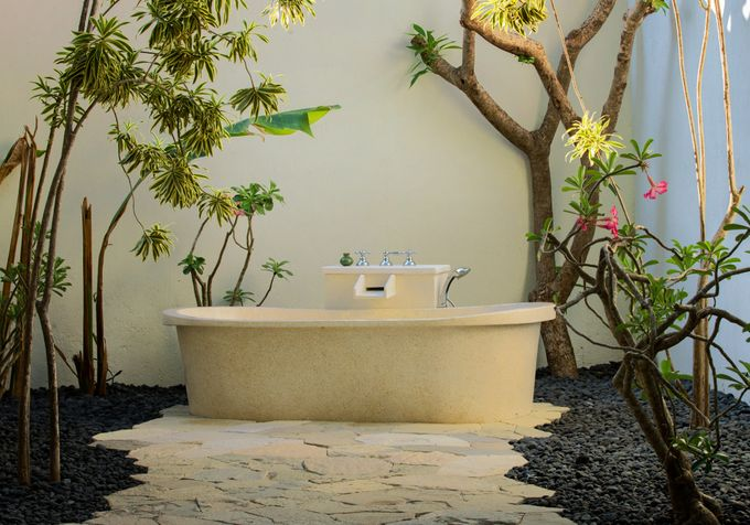 Plataran Komodo Resort and Spa by Plataran Indonesia - 033