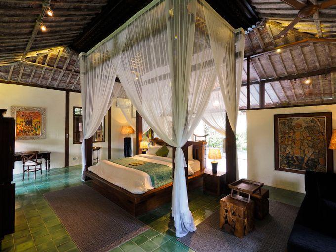 Plataran Canggu Resort and Spa by Plataran Indonesia - 028