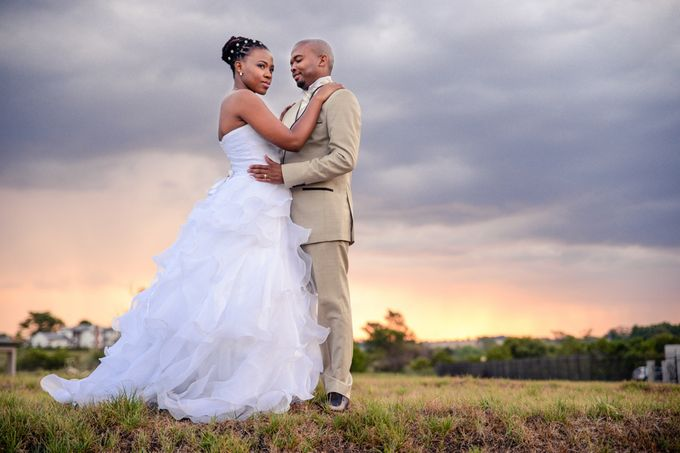 Gratitide & Sihle by All About Photography - 011