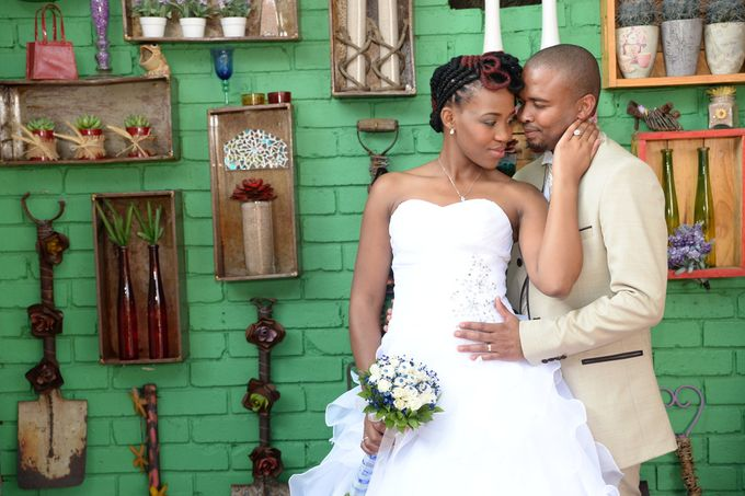 Gratitide & Sihle by All About Photography - 005