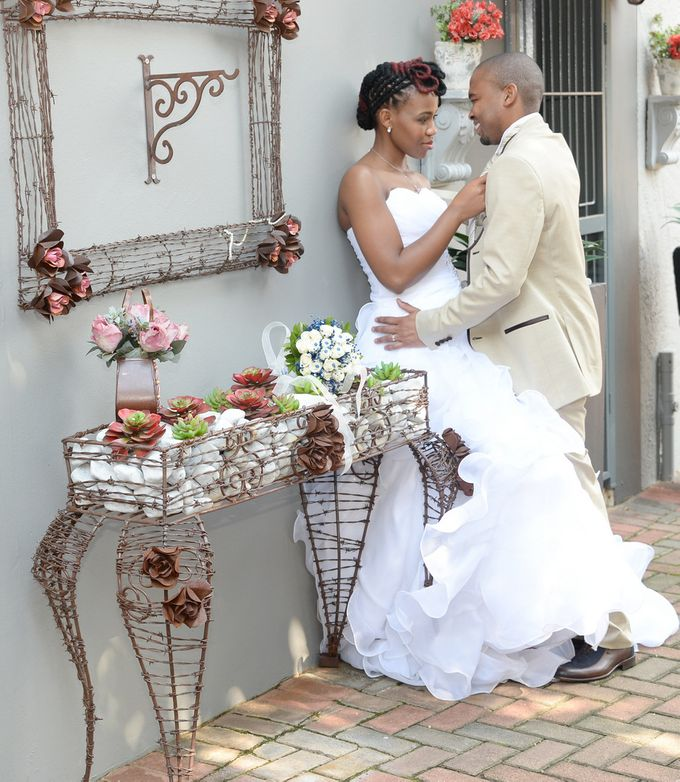 Gratitide & Sihle by All About Photography - 007