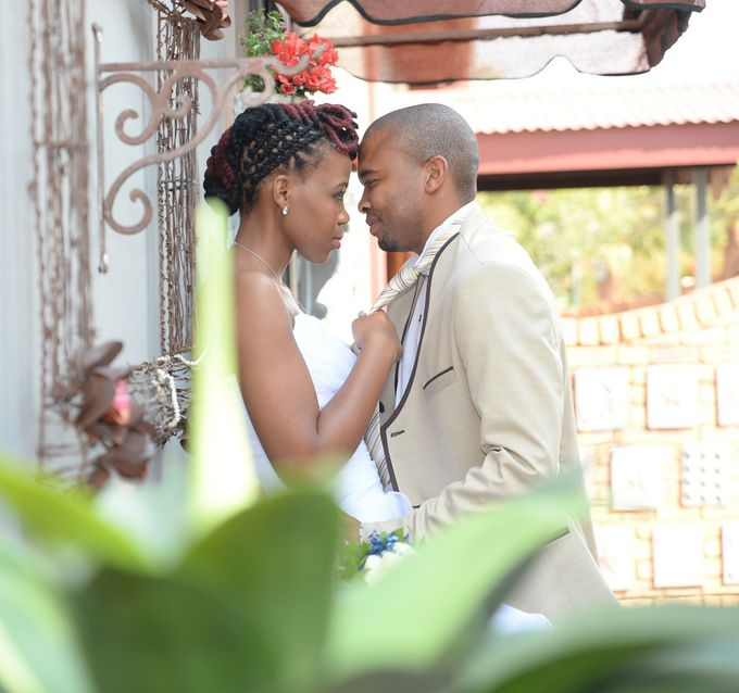 Gratitide & Sihle by All About Photography - 008