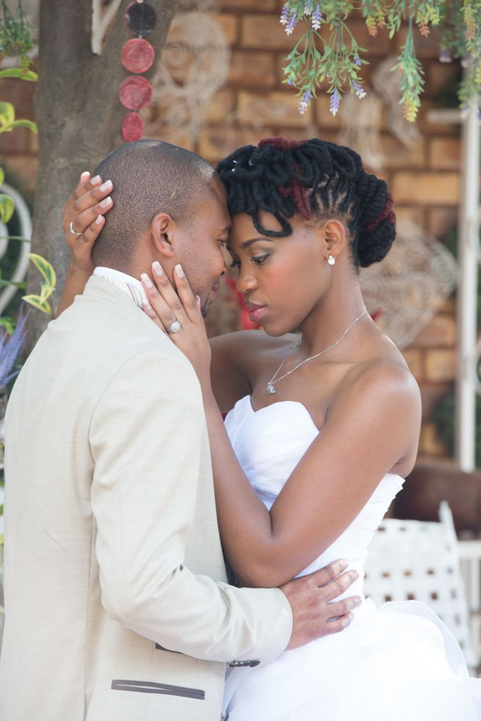 Gratitide & Sihle by All About Photography - 009