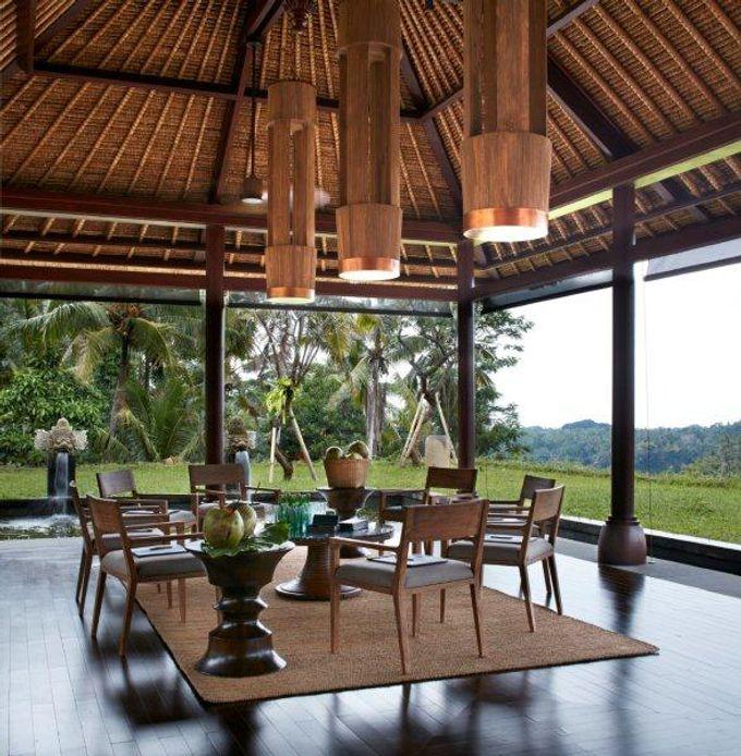Mandapa a Ritz-Carlton Reserve by Mandapa, a Ritz-Carlton Reserve - 007