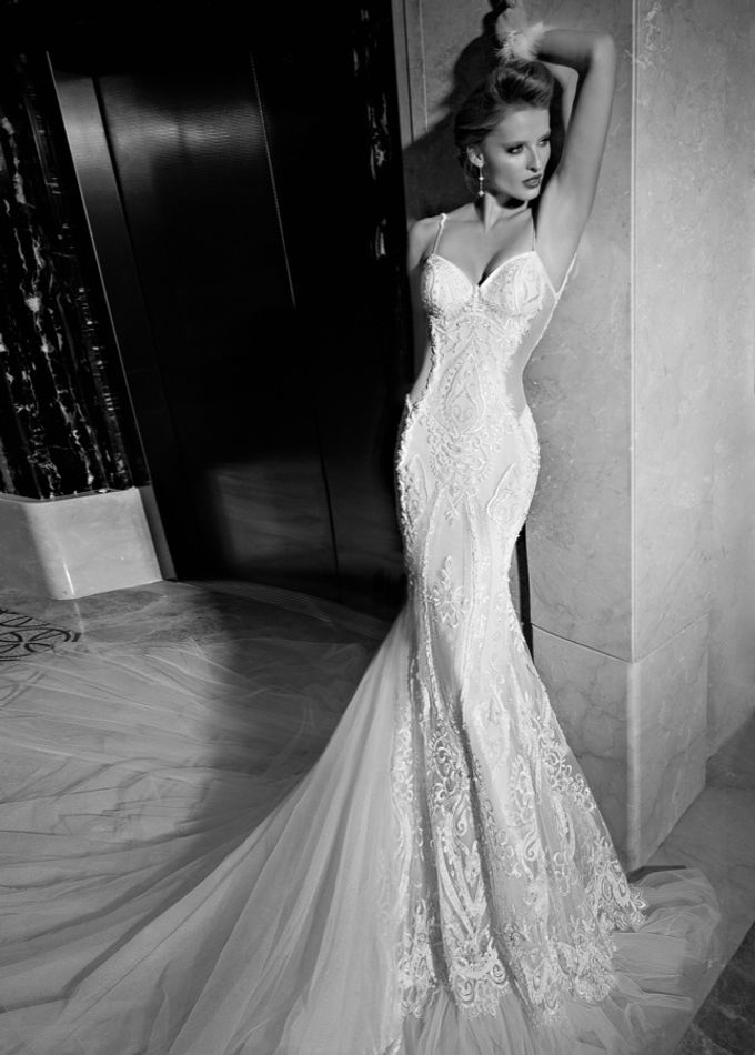 Fall-Winter 2015 Tales of the Jazz Age Collection by The Proposal - 004